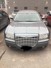 Used 2007 Chrysler 300 300-series for sale in Toronto, ON