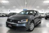 Photo of Gray 2016 Volkswagen Jetta