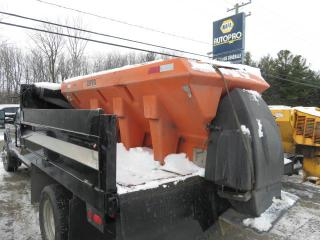 Used 2011 Ford F-350 for sale in Terrebonne, QC