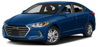 New 2018 Hyundai Elantra GL SE for sale in Abbotsford, BC