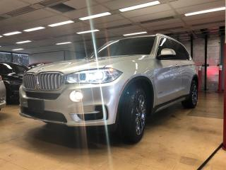 Used 2015 BMW X5 xDrive35i for sale in Vancouver, BC