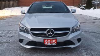 Used 2015 Mercedes-Benz C250 C250 for sale in Scarborough, ON