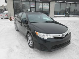 Used Cars Montreal