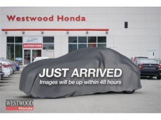Used 2016 Honda CR-V LX - Warranty Until 2022 for sale in Port Moody, BC