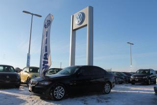 Used 2007 BMW 328 I for sale in Whitby, ON