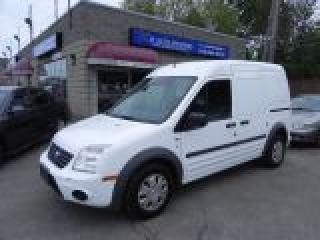 Used 2012 Ford Transit Connect XLT for sale in Windsor, ON