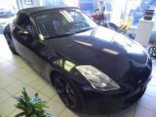 Used 2007 Nissan 350Z Convertible  for sale in Windsor, ON