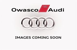 Used 2015 Audi A4 6-Speed quattro Komfort w/ Anti-Theft for sale in Whitby, ON