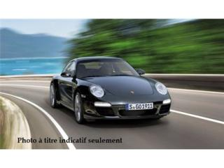 Used 2009 Porsche 911 Carrera 4S PDK for sale in Laval, QC