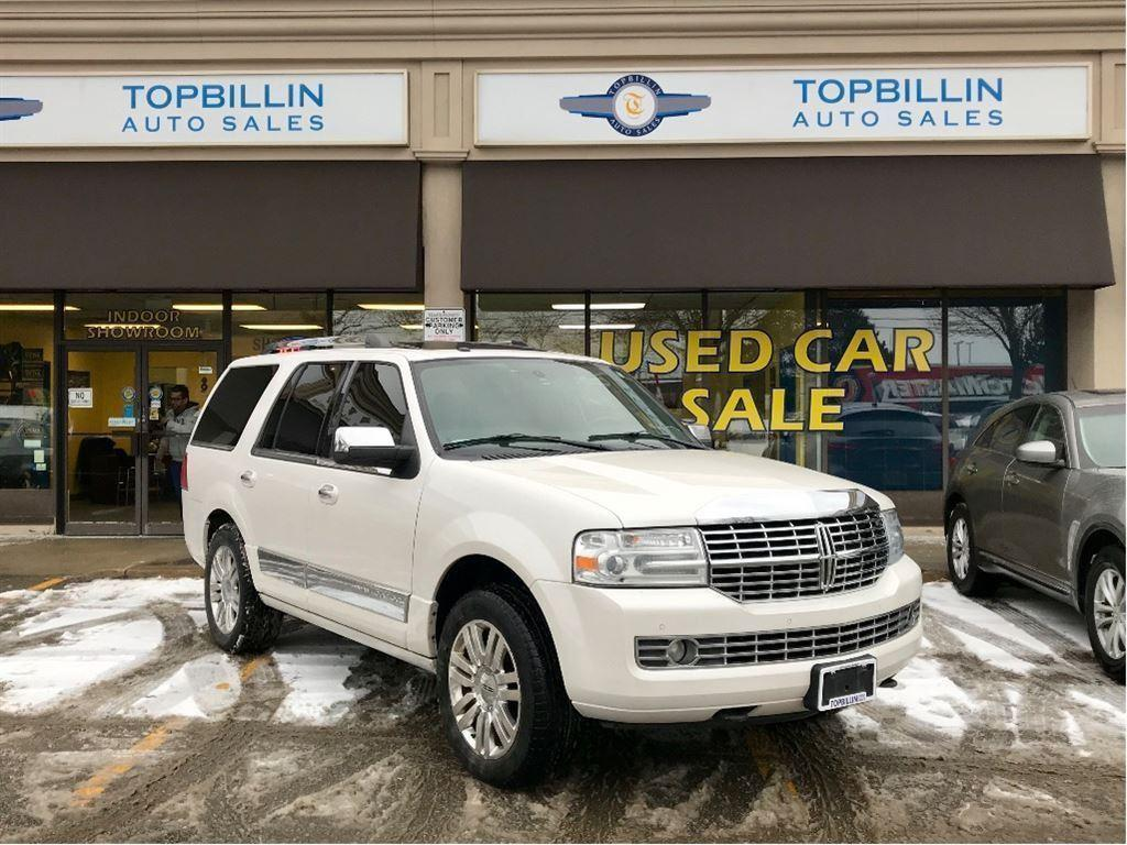 cars for vdp by navigator listing in sale lincoln auto all sales used and h ct stratford s