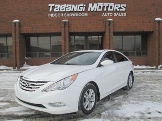 Used 2012 Hyundai Sonata BLUETOOTH | HEATED SEATS | ACTIVE ECO | for sale in Mississauga, ON