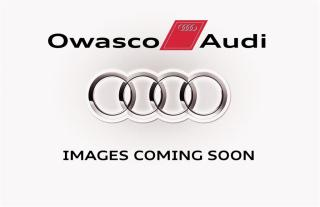 Used 2015 Audi A4 quattro Progressiv w/ Navigation for sale in Whitby, ON