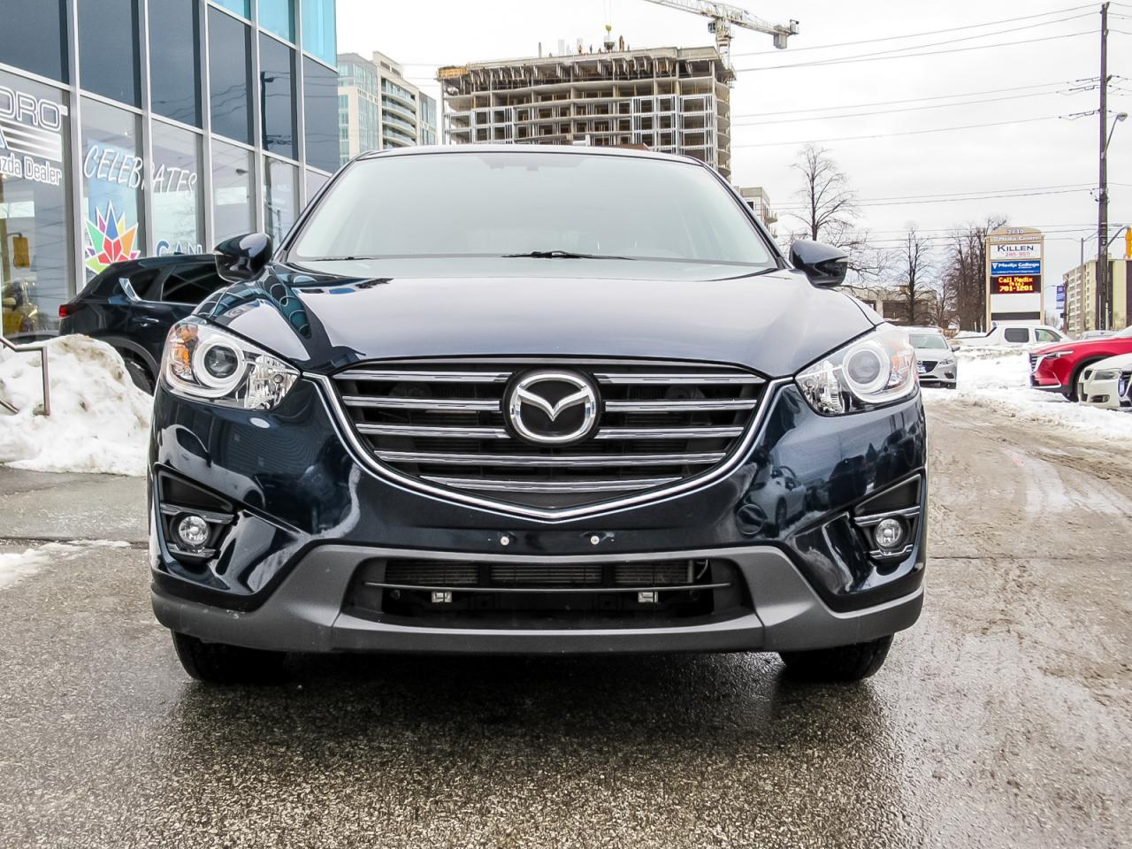 used 2016 mazda cx 5 gs awd mazda warranty until 2024 finance 0 blind spot monitoring rear. Black Bedroom Furniture Sets. Home Design Ideas
