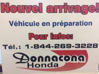 Used 2007 BMW 3 Series Berline 4 portes 328xi, traction intégra for sale in Donnacona, QC