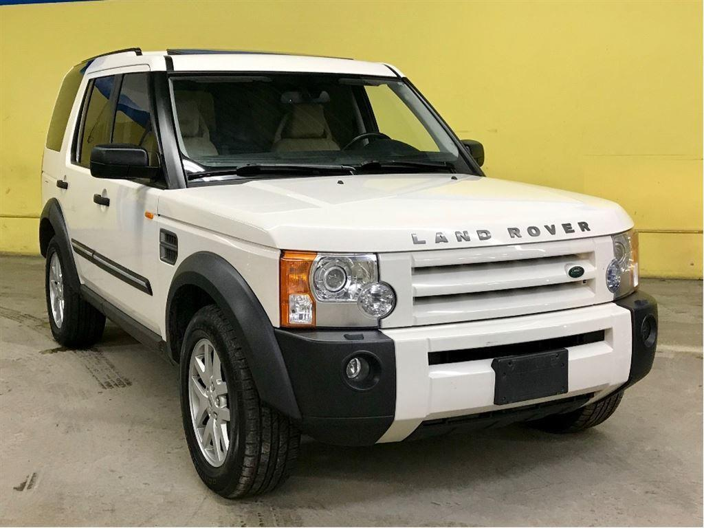 informations com rover photos wagon discovery makes land bestcarmag se for articles sale landrover