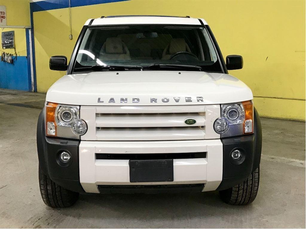 photos sale oem hse suv land rover landrover origin fq and zombiedrive for information