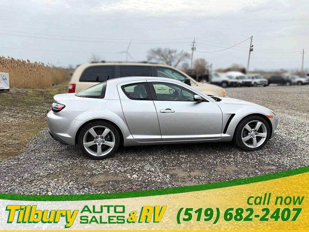 inventory inc sale sales tilbury for mazda and rv rx auto