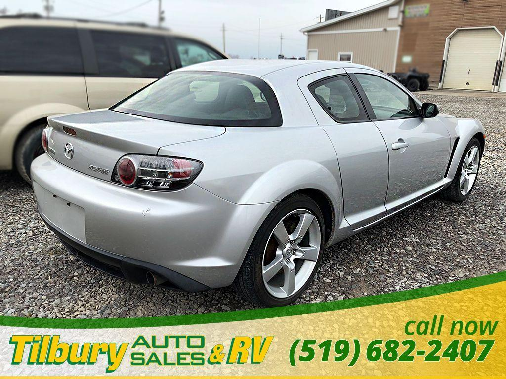 on reviews original test rx photo take s mazda sale short for year warranty road with eight