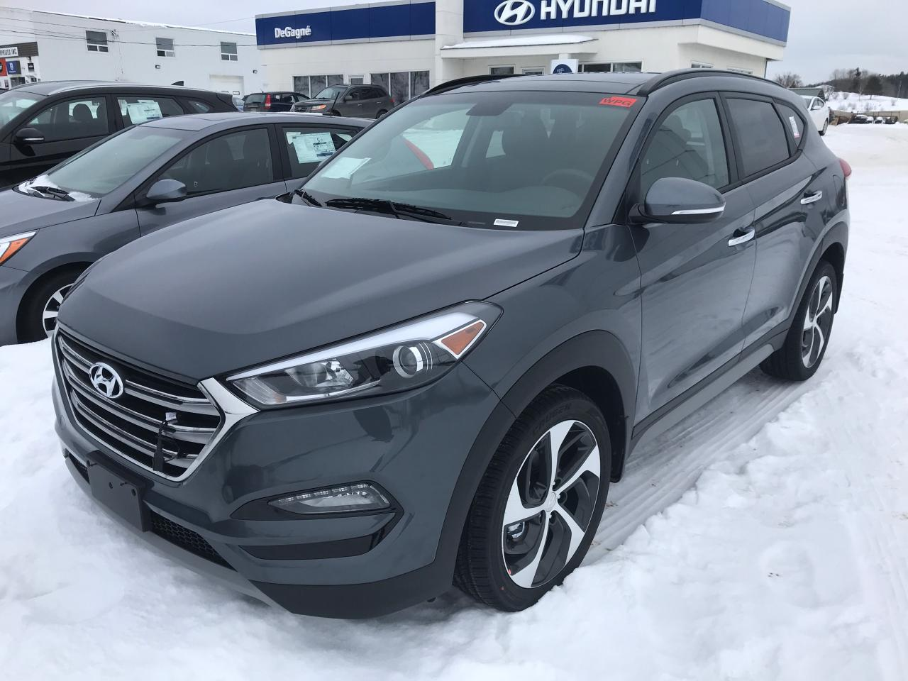 moose inventory for luxury new jaw in hyundai saskatchewan tucson sale