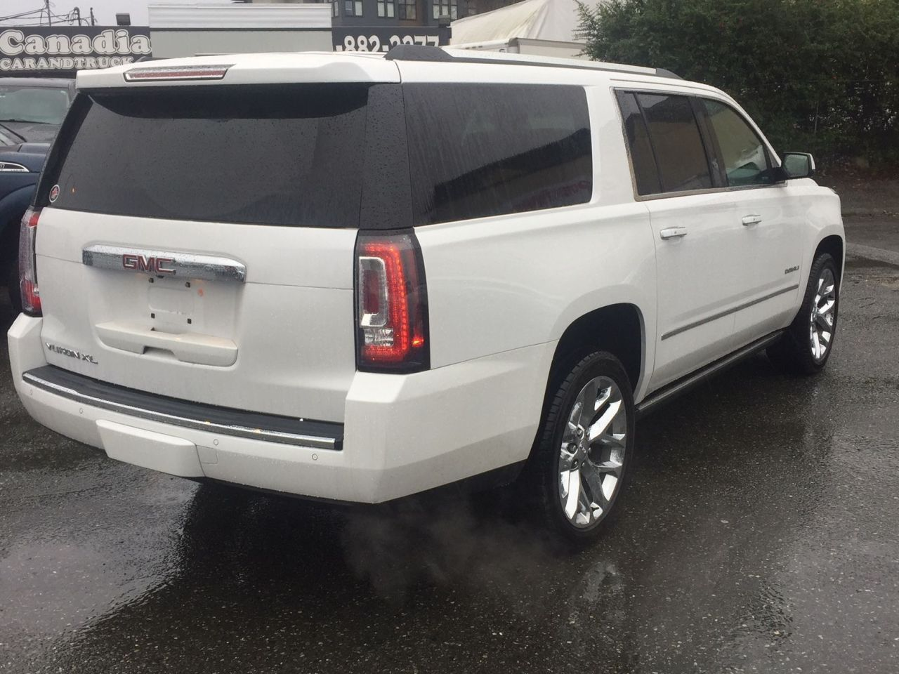 cars sale denali wallpaper gmc xl yukon for