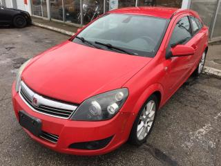 Used 2008 Saturn Astra XR for sale in Alliston, ON