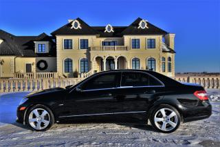 Used 2012 Mercedes-Benz E350 E 350 for sale in Estevan, SK