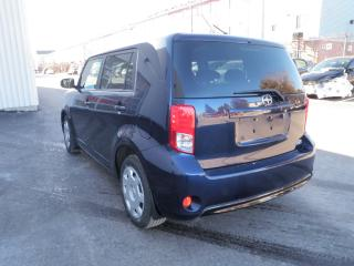 Used 2014 Scion xB NEW BREAKES TIRES AND WARRANTY BY AT TOYOTA DEALER for sale in Toronto, ON