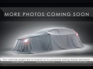 Used 2014 BMW X3 xDrive28i, Nav, Backup Cam, Pa for sale in Winnipeg, MB