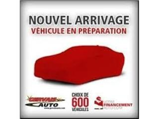 Used 2013 Hyundai Elantra GL A/C BLUETOOTH for sale in Trois-rivieres, QC