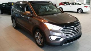 Used 2014 Hyundai Santa Fe Sport 2.0T Premium 4 portes TI for sale in Laval, QC