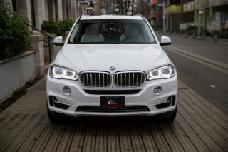 Used 2014 BMW X5 - for sale in Vancouver, BC