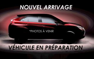 Used 2010 Ford Flex Ltd Awd+cuir+toit+m for sale in Saint-hubert, QC