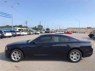 Used 2011 Dodge Charger Police **5 TO CHOOSE FROM-WE FINANCE** for sale in York, ON