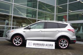 Used 2013 Ford Escape Titanium 4WD Loaded! Alloy Gators! for sale in Vancouver, BC
