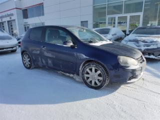 Used 2007 Volkswagen Rabbit A/c Mags for sale in Mirabel, QC