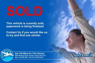 Used 2018 Hyundai Santa Fe SPORT SE AWD! LEATHER! PANO SUNROOF! REAR CAM! BLINDSPOT MONITOR! HEATED SEATS! 5.0