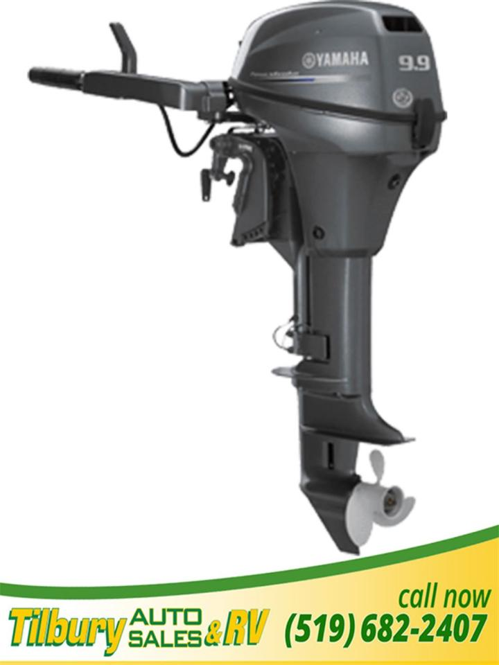 New 1000 yamaha f9 9lehb f9 9 outboard motor for sale in for Outboard motor fuel consumption calculator