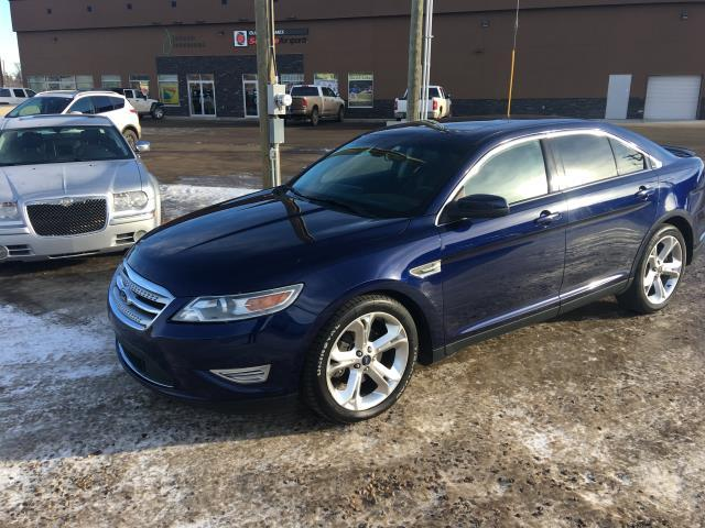 Smart Car For Sale Alberta