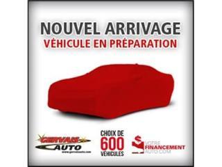 Used 2013 Hyundai Accent GL A/C for sale in Saint-georges-de-champlain, QC