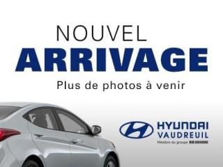 Used 2012 Hyundai Elantra for sale in Vaudreuil-dorion, QC