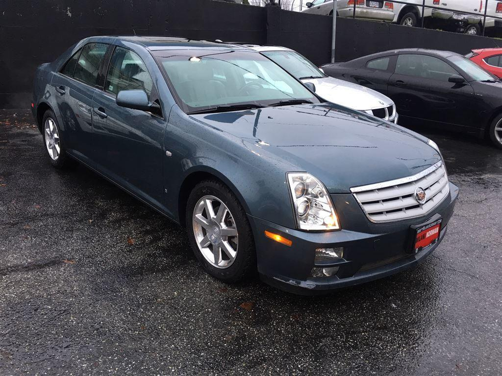 auto v cleveland power for cadillac oh cts vehicle sale in brokers