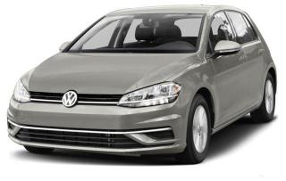 New 2018 Volkswagen Golf 1.8 TSI Comfortline for sale in Surrey, BC