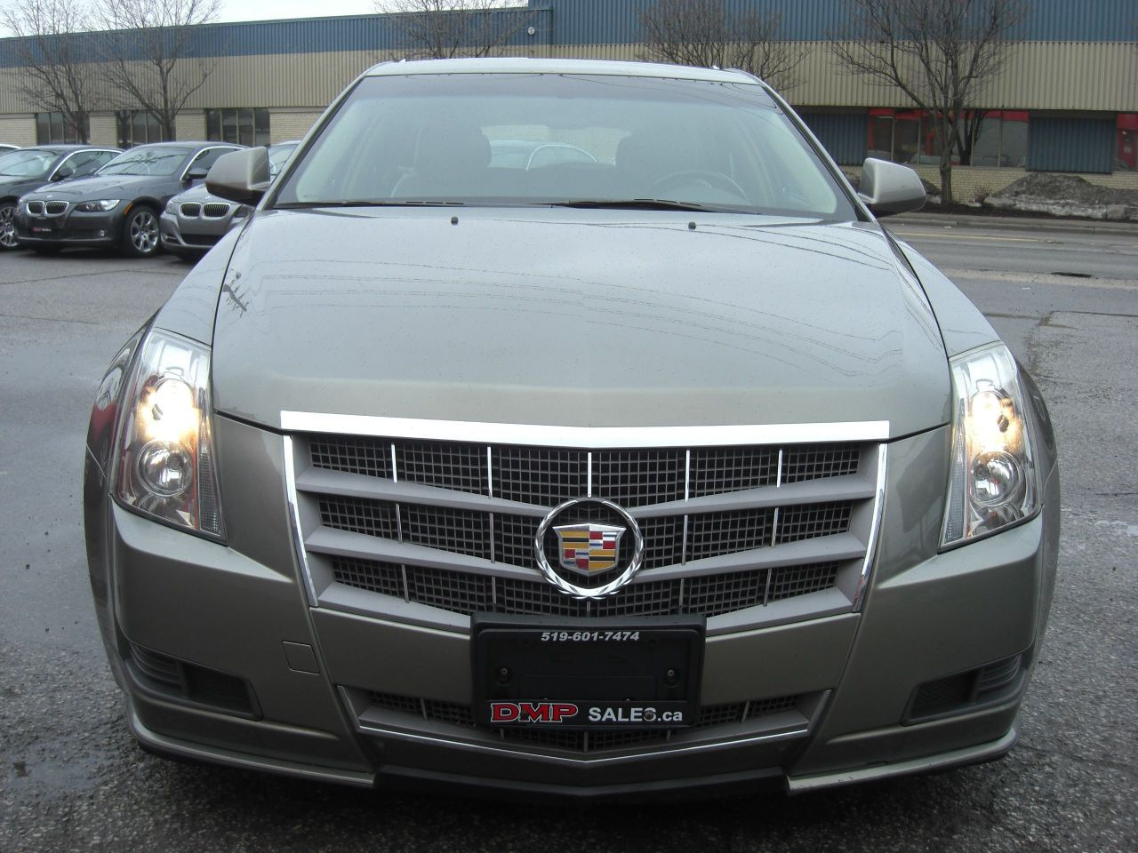 l ratings cts and specs cadillac car front wagon angular prices premium overview view connection review photos exterior rwd the