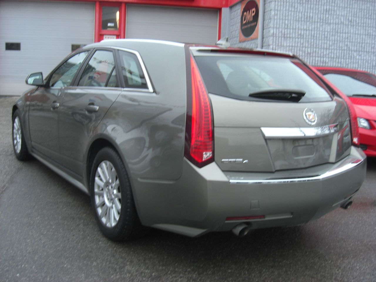 cars purp cadillac listings full roof panoramic about cts all