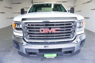 Used 2016 GMC Sierra 3500 HD | 4X4| ONE PRICE INTEGRITY| OPEN SUNDAYS| for sale in Burlington, ON