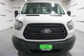 Used 2016 Ford Transit Connect   OPEN SUNDAYS  WE WANT YOUR TRADE  for sale in Burlington, ON