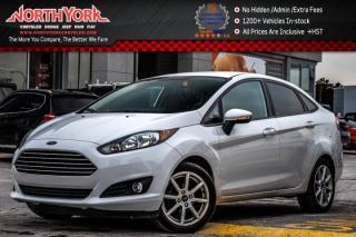 Used 2014 Ford Fiesta SE |Nav|KeylessEntry|HeatFrntSeats|Bluetooth|Sat.Radio|16