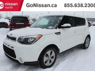 Used 2016 Kia Soul LX+ 4dr Hatchback VERY LOW KMS! for sale in Edmonton, AB