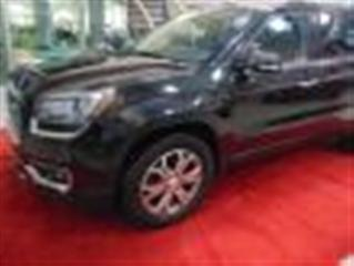 Used 2014 GMC Acadia for sale in Salaberry-de-Valleyfield, QC
