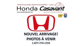 Used 2005 Pontiac Vibe for sale in Saint-hyacinthe, QC